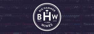Big Hammer Wines Uncorks Quarantine Wine Club