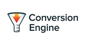 Digital advertisers get conversion boost from tribeOS Conversion Engine
