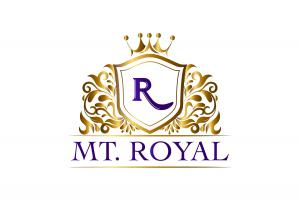 Mt Royal Homes Logo