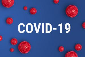 Cleaning professionals equipped with knowledge can greatly reduce COVID-19 transmission.