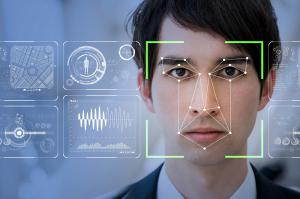 Soc Solutions Supporting Facial Recognition