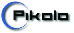Pikolo system creates tracking solutions that digitize broadcast workflow