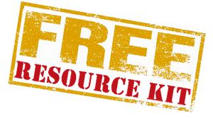 Free Resource Kit for Businesses & Non-Profits from vitalink