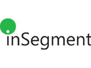 inSegment Digital Marketing Agency Boston