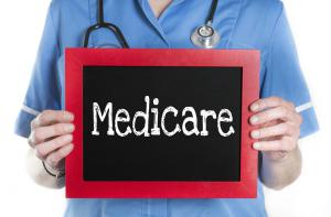 medicare choices made easy