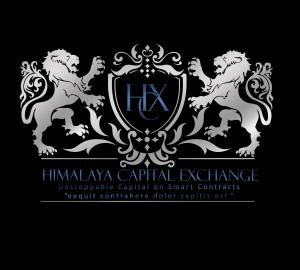 Himalaya Capital Exchange revolutionising the securities industry