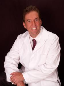 Dr. Greg Maguire, founder and CEO of BioRegenerative Sciences, Inc and NeoGenesis, Inc
