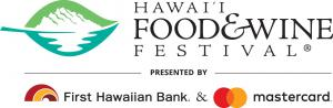 Rewarding Travel to Hawaii Food & Wine Festival in Maui