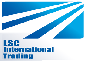 LSC International Trading LLC