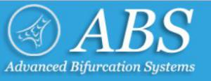 Advanced Bifurcation Systems logo