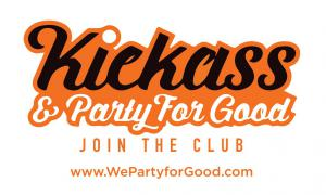 Join the Only Club Rewarding Rockstars in Life Travel Funding to Experience the Best Parties Every Season