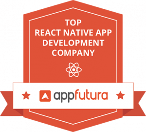 Top React Native App Developer