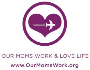 Join the Club Rewarding Kickass Moms Travel to See the World for Good