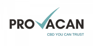 Provacan CBD YOU CAN TRUST