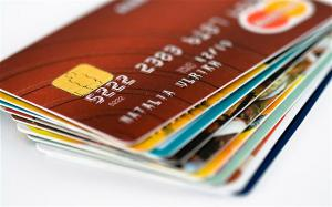 USA-Cards-and-Payments-Industry