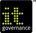 IT Governance USA