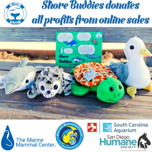 Shore Buddies Non-profit organization donation partners during COVID-19.png