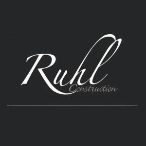 Ruhl Construction in Tulsa Specializes in Custom Homes