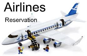 Flight Reservation System Market Growth