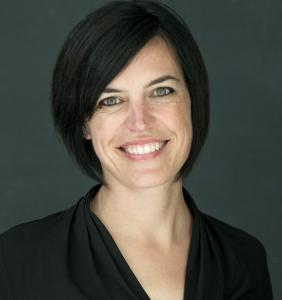 Amy Davies, Founder, First 30 Inc.