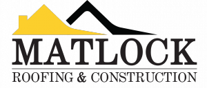 Matlock Roofing & Construction