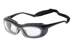 Full seal safety goggle OG-220S