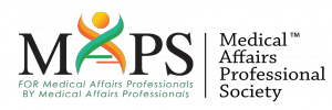 Medical Affairs Professional Society Logo
