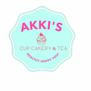 Akki's Cupcakery & Tea has the best vegan, Keto and Gluten-free cakes and cupcakes in San Antonio
