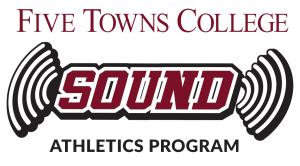 Five Towns College Athletics Logo