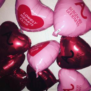 Personalized Balloons USA