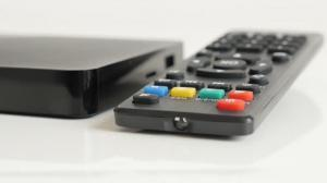 Set-Top Box (STB) Market