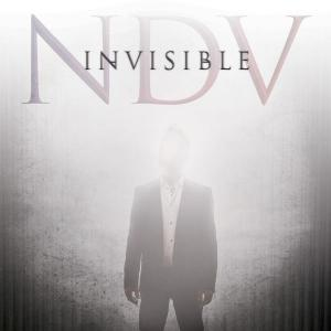 NDV - Invisible Cover