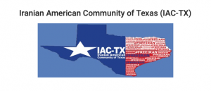 Iranian American Community of Texas (IAC-TX)