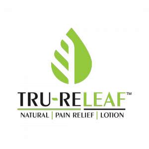 World's First Study On NCAA Athletes Using Tru-Releaf Topical CBD For Pain Relief 1