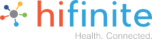 Hifinite Health