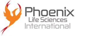 Phoenix Life Sciences International, Limited (Global Cannabis Leader), CEO, Willis Victory