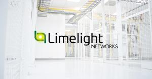 MDC Data Center Point-of-Presence Extends Limelight Networks Reach to Mexican Carriers