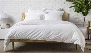 Bedding-Set