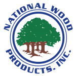 National Wood Products Cabinet Doors