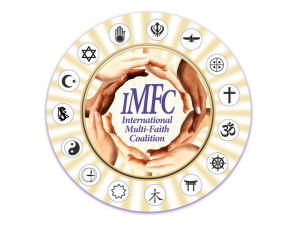 International Multi-Faith Coalition