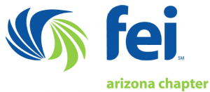The Arizona Chapter of Financial Executives International