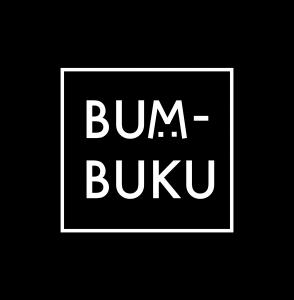 Bumbuku Creatives Logo