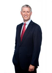 Peter Søndergaard, new Chairman of DecideAct and former Gartner Research executive