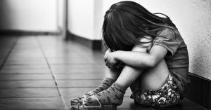 For every reported case of abuse, two go unreported. The solution to reduce child abuse is to focus on prevention. (photo credited by shutter stock)