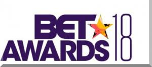 BET AWARDS 2018 Air Sunday June 24th 8pm ET Watch Full Show WorldWide Live Online Stream BET Play APP
