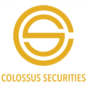 Colossus Securities