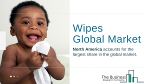 Wipes Market Global Report