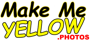 make-me-yellow