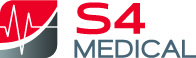 S4 Medical Corp