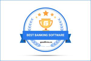 Best Banking Software